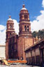 Zacatecas-picture-of-mexico-2.jpg