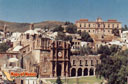 Zacatecas-picture-of-mexico-6.jpg