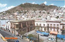 Zacatecas-picture-of-mexico-8.jpg